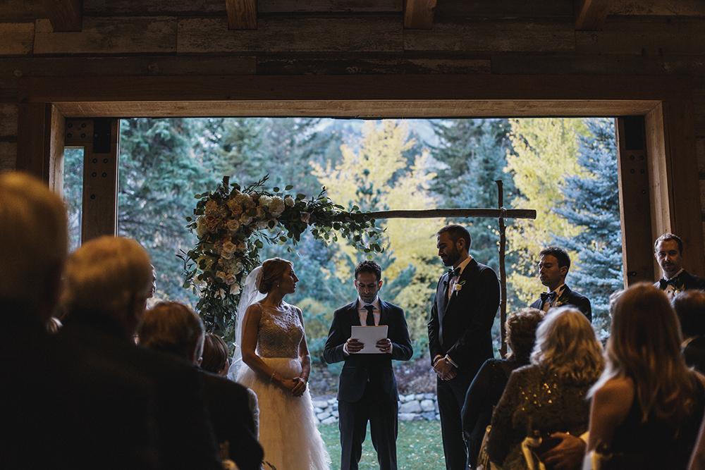 Sundance Wedding74.jpg