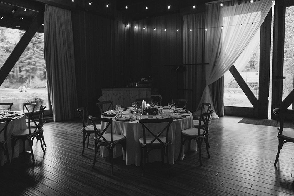 Sundance Wedding88.jpg