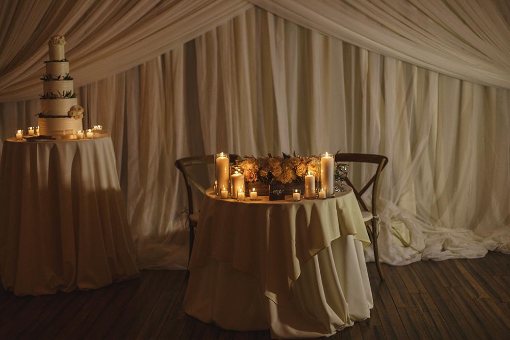 Sundance Wedding101.jpg