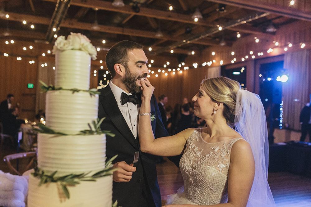 Sundance Wedding134.jpg