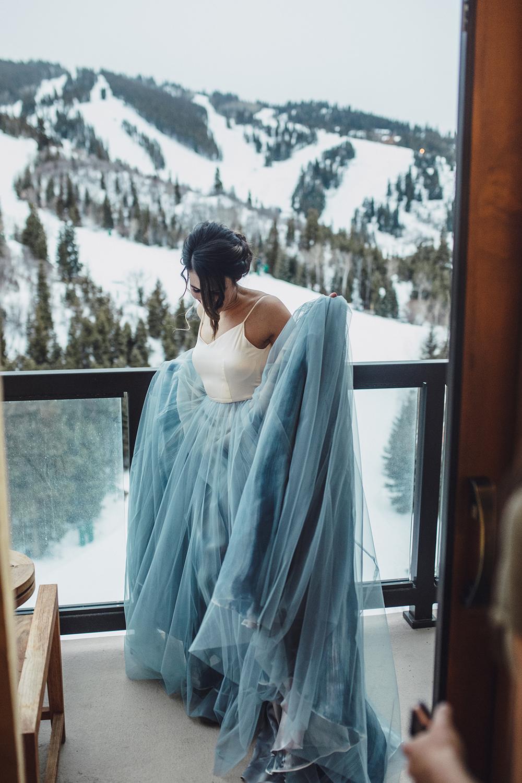 St Regis Deer Valley Wedding14.jpg