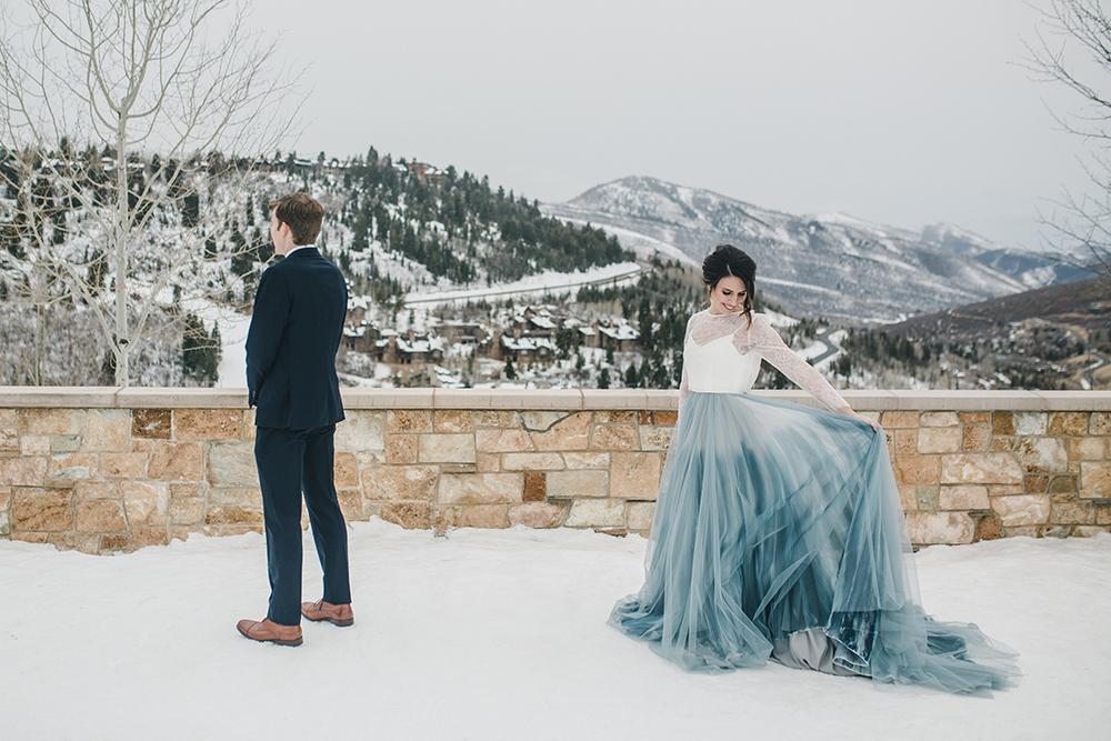 St Regis Deer Valley Wedding20.jpg