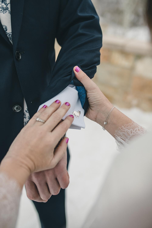 St Regis Deer Valley Wedding23.jpg