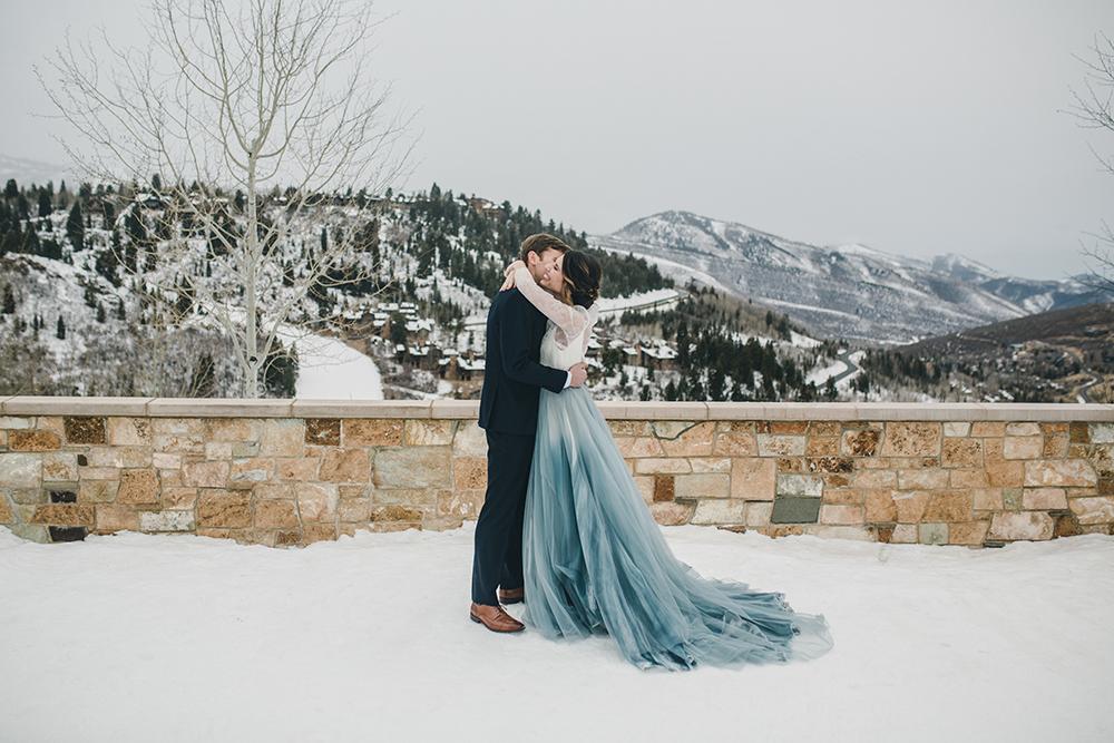 St Regis Deer Valley Wedding24.jpg