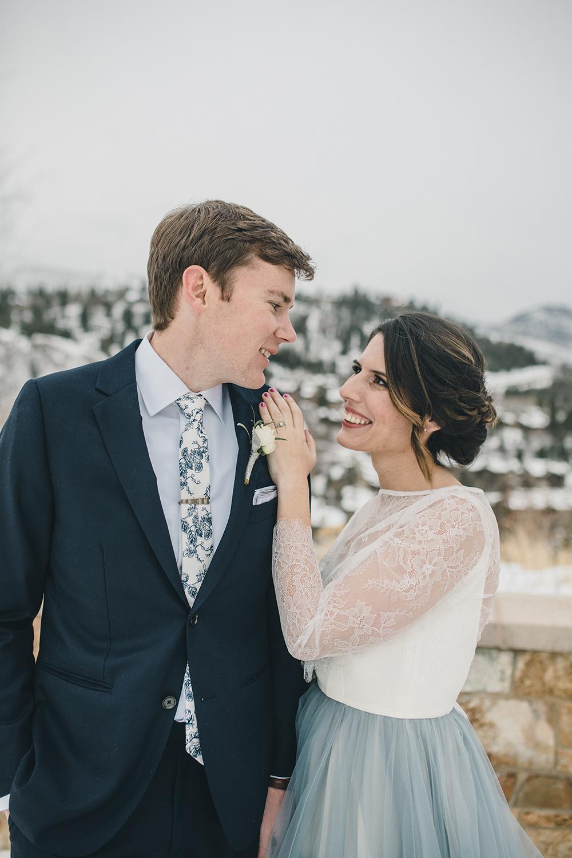 St Regis Deer Valley Wedding26.jpg