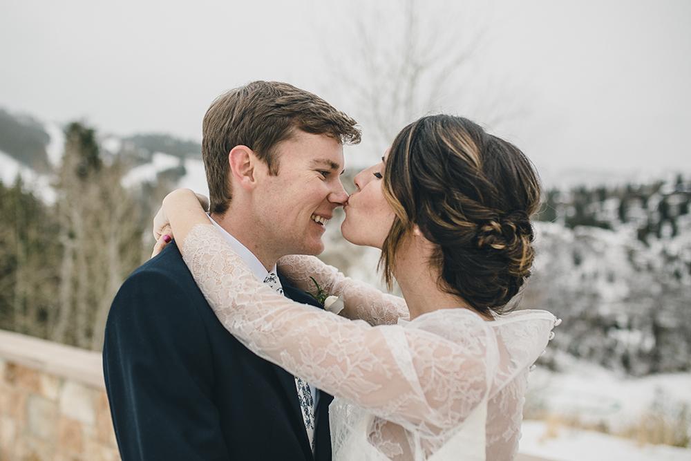 St Regis Deer Valley Wedding28.jpg