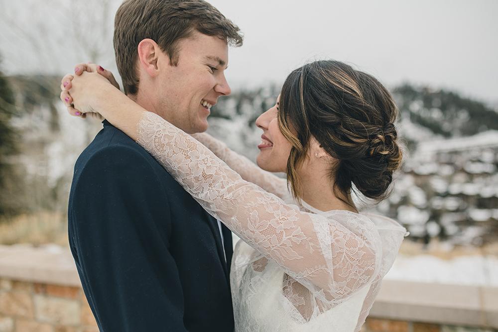 St Regis Deer Valley Wedding27.jpg