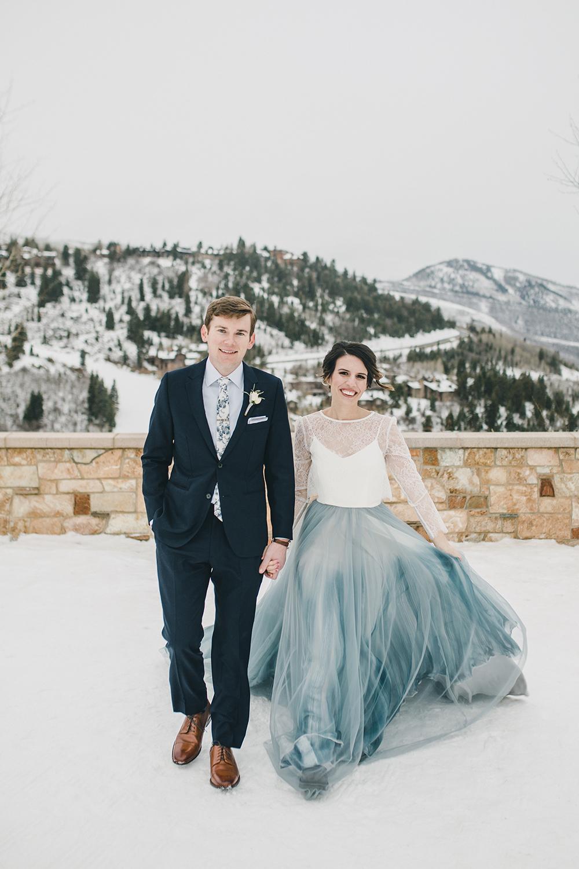 St Regis Deer Valley Wedding29.jpg