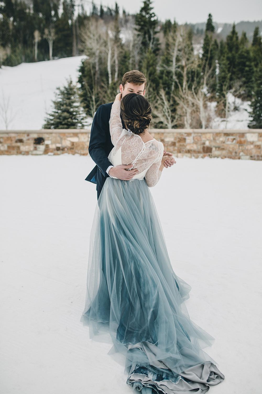 St Regis Deer Valley Wedding33.jpg