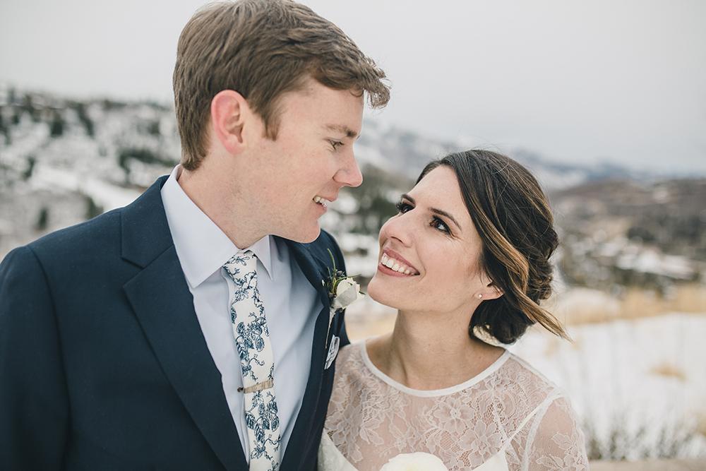 St Regis Deer Valley Wedding35.jpg