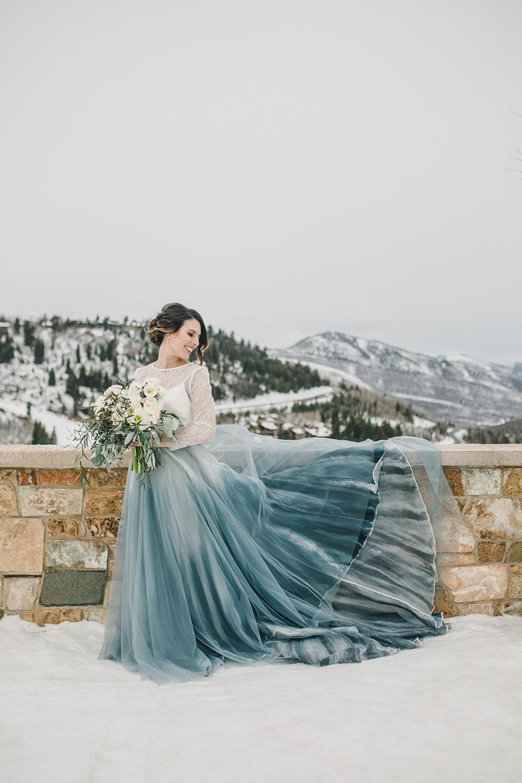 St Regis Deer Valley Wedding38.jpg