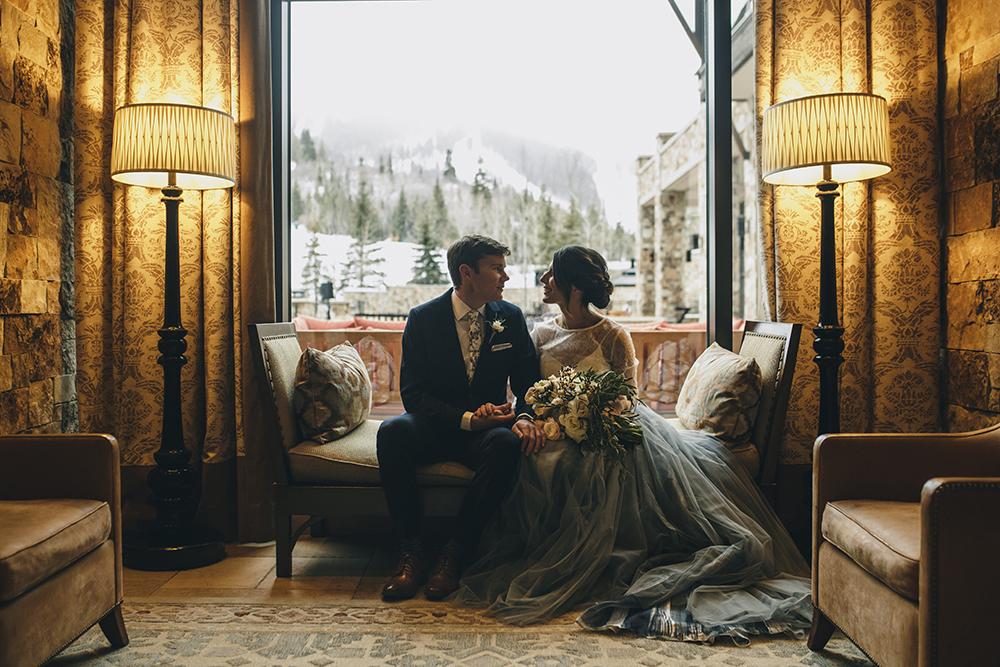 St Regis Deer Valley Wedding42.jpg