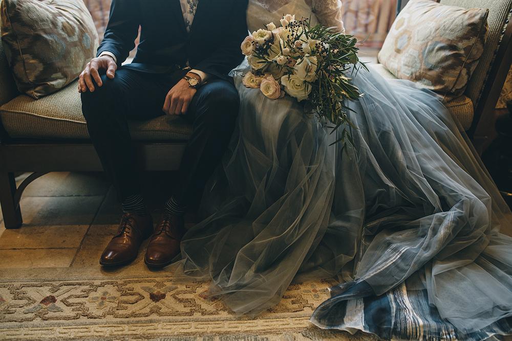 St Regis Deer Valley Wedding45.jpg