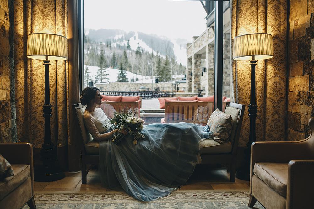 St Regis Deer Valley Wedding47.jpg