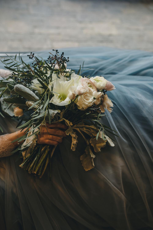 St Regis Deer Valley Wedding50.jpg