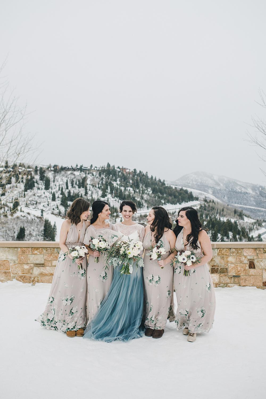 St Regis Deer Valley Wedding53.jpg