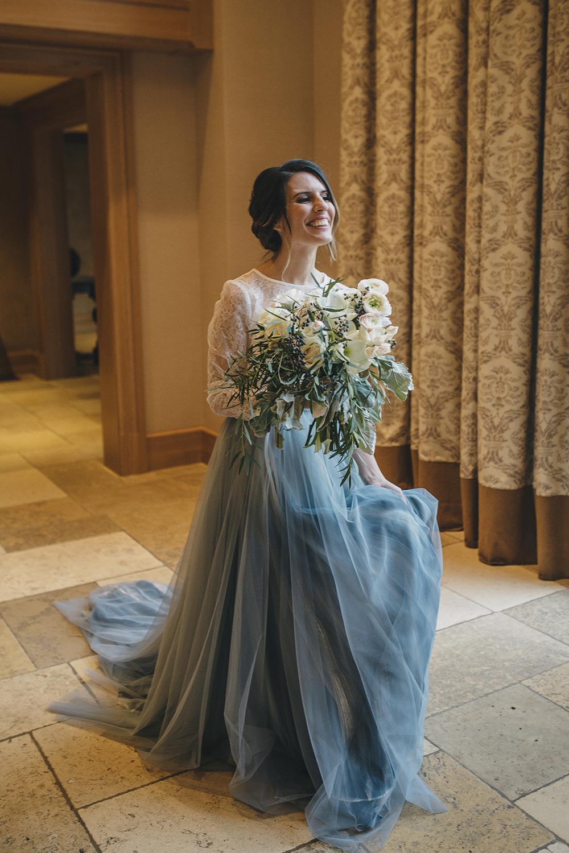 St Regis Deer Valley Wedding52.jpg
