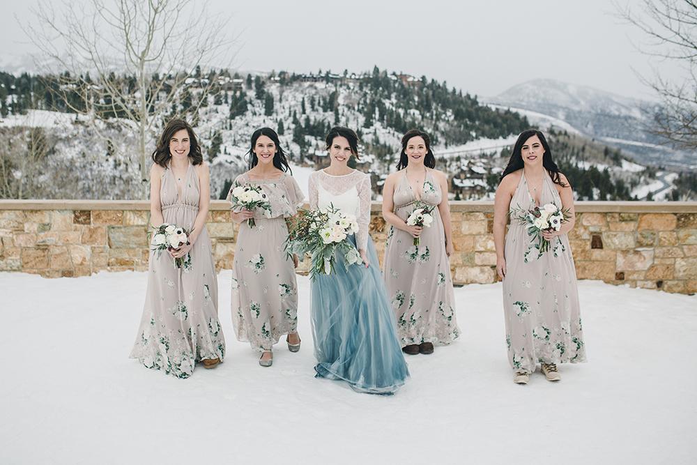 St Regis Deer Valley Wedding54.jpg