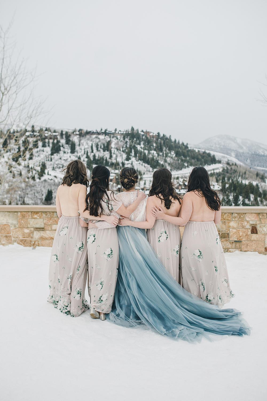 St Regis Deer Valley Wedding55.jpg