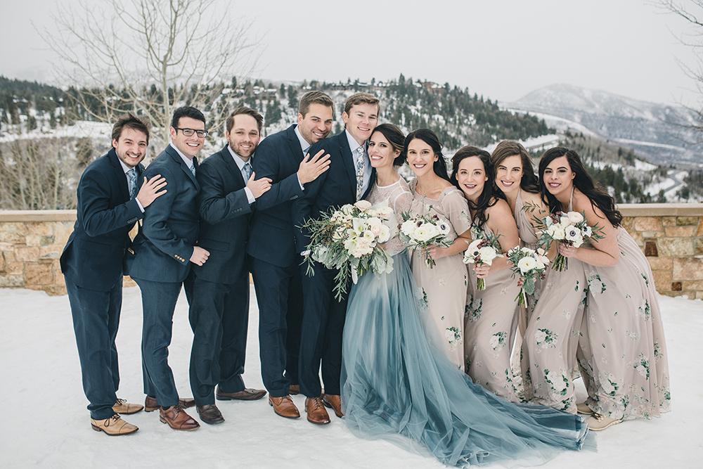 St Regis Deer Valley Wedding58.jpg