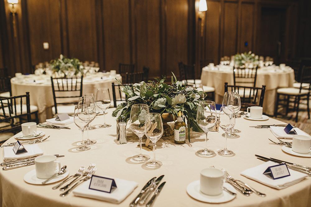 St Regis Deer Valley Wedding64.jpg