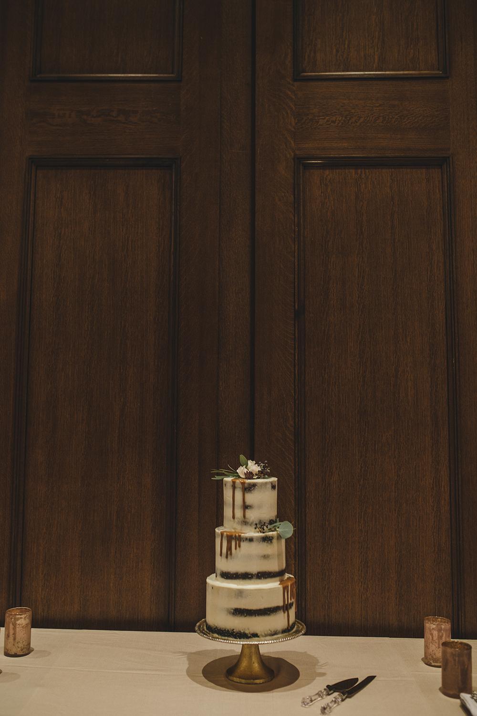 St Regis Deer Valley Wedding68.jpg