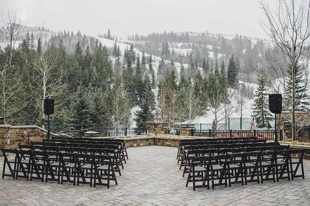 St Regis Deer Valley Wedding69.jpg