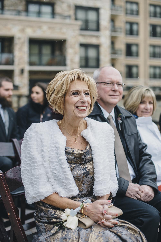 St Regis Deer Valley Wedding78.jpg
