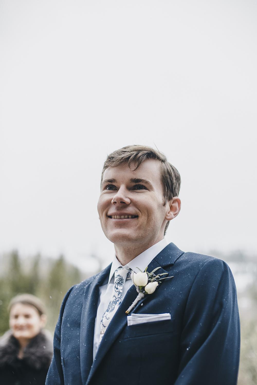 St Regis Deer Valley Wedding79.jpg