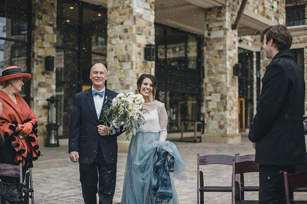 St Regis Deer Valley Wedding80.jpg