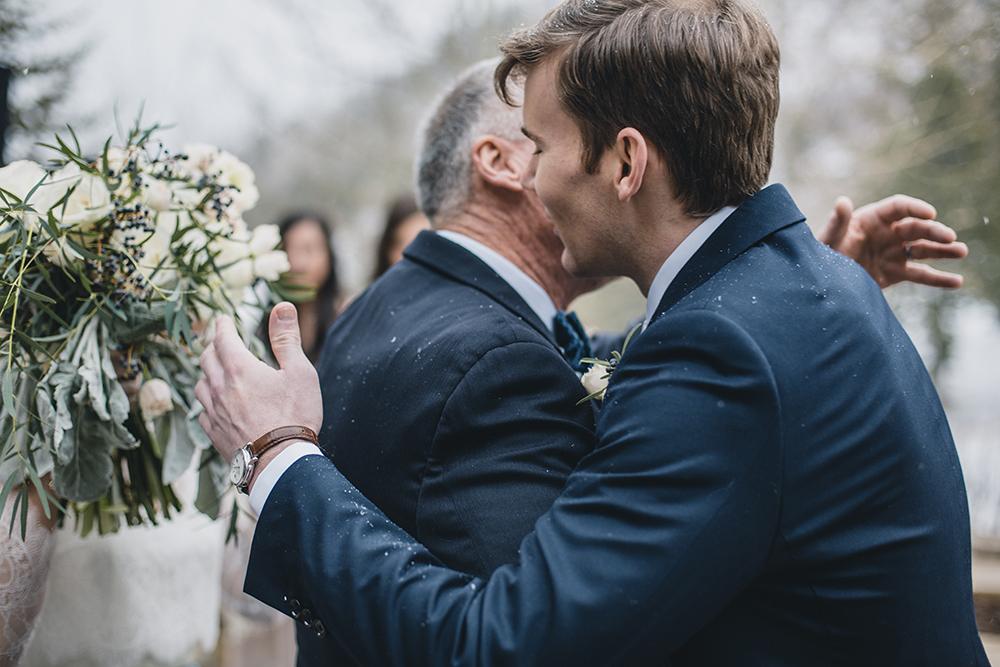 St Regis Deer Valley Wedding83.jpg