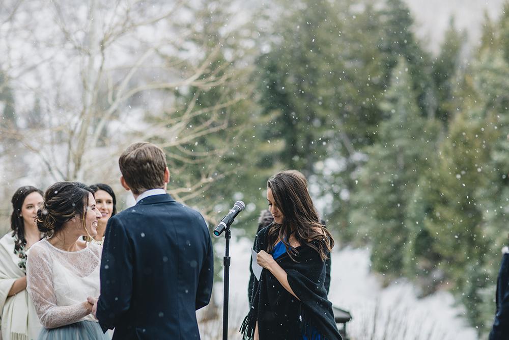 St Regis Deer Valley Wedding87.jpg