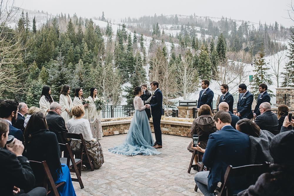 St Regis Deer Valley Wedding86.jpg