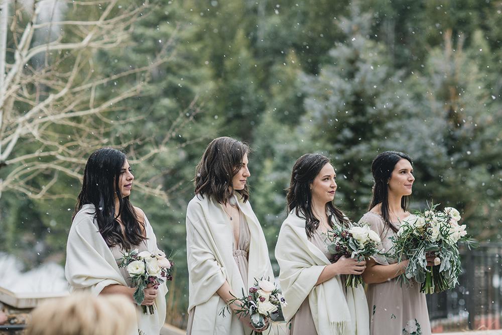 St Regis Deer Valley Wedding90.jpg