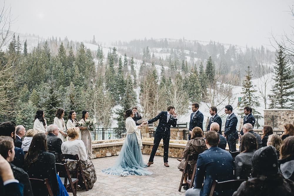 St Regis Deer Valley Wedding94.jpg