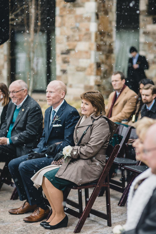 St Regis Deer Valley Wedding93.jpg