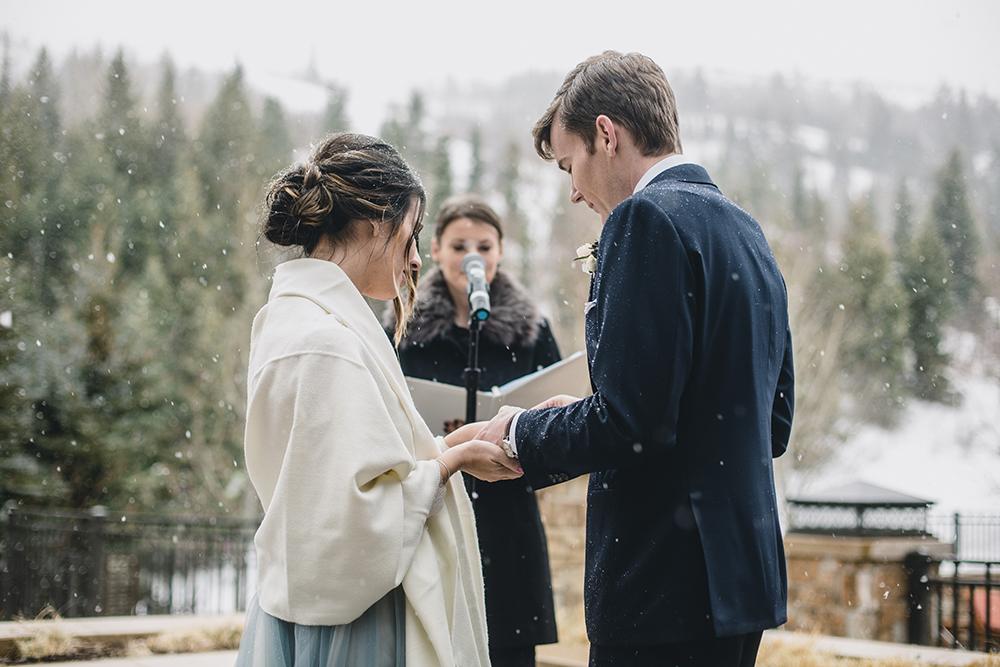 St Regis Deer Valley Wedding99.jpg