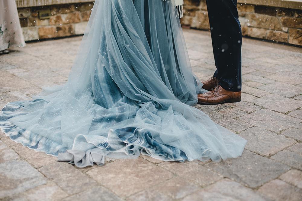 St Regis Deer Valley Wedding101.jpg