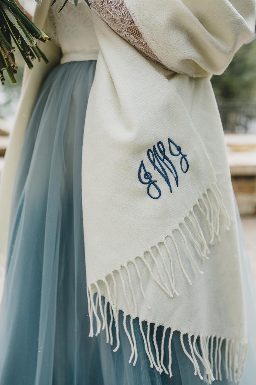 St Regis Deer Valley Wedding117.jpg