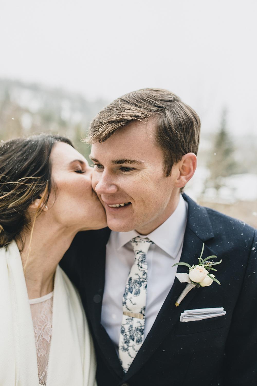 St Regis Deer Valley Wedding119.jpg