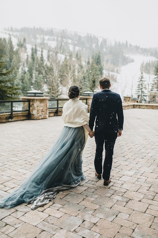 St Regis Deer Valley Wedding121.jpg