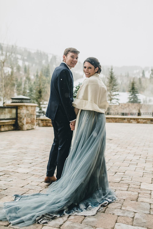 St Regis Deer Valley Wedding122.jpg