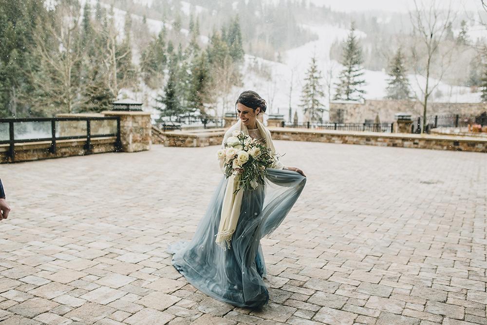 St Regis Deer Valley Wedding123.jpg