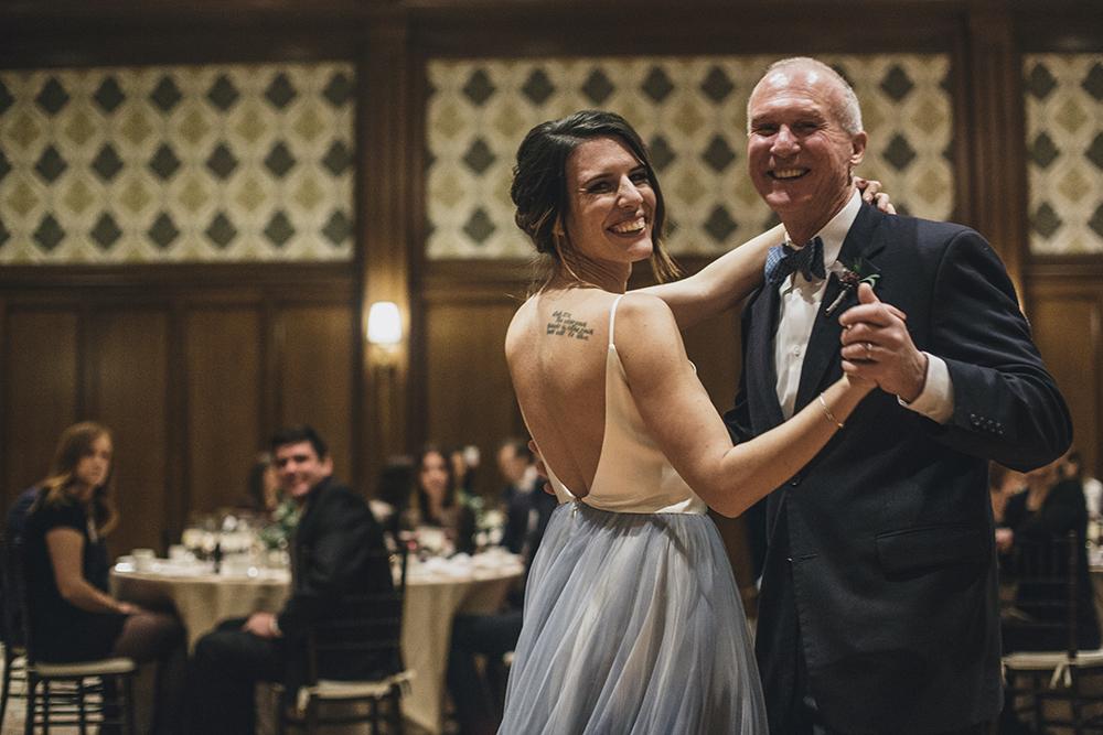 St Regis Deer Valley Wedding131.jpg