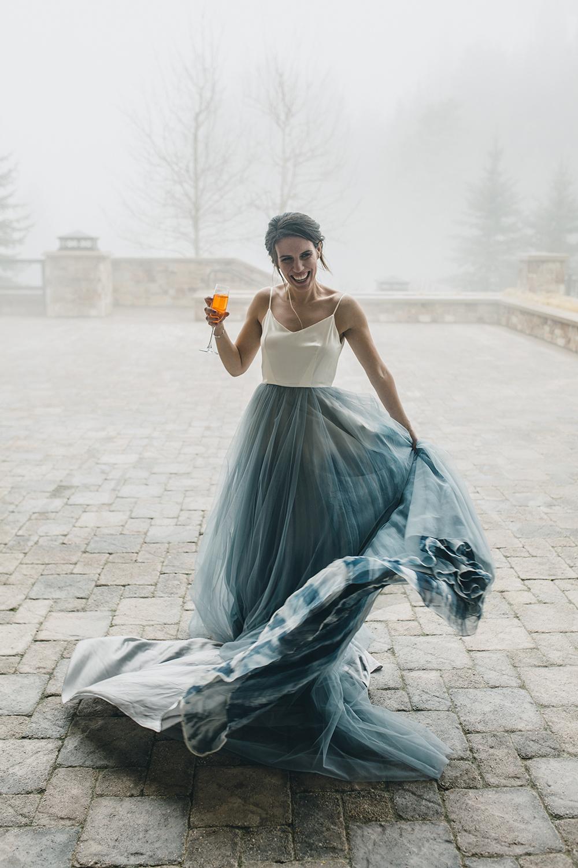 St Regis Deer Valley Wedding153.jpg
