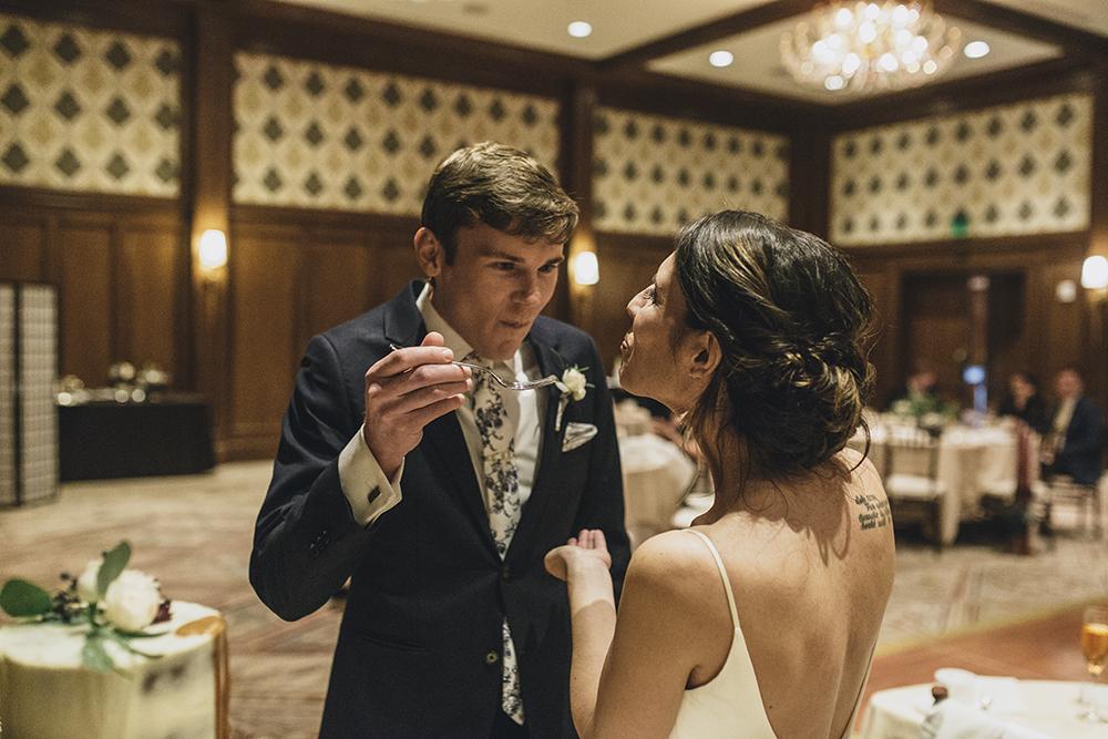 St Regis Deer Valley Wedding157.jpg