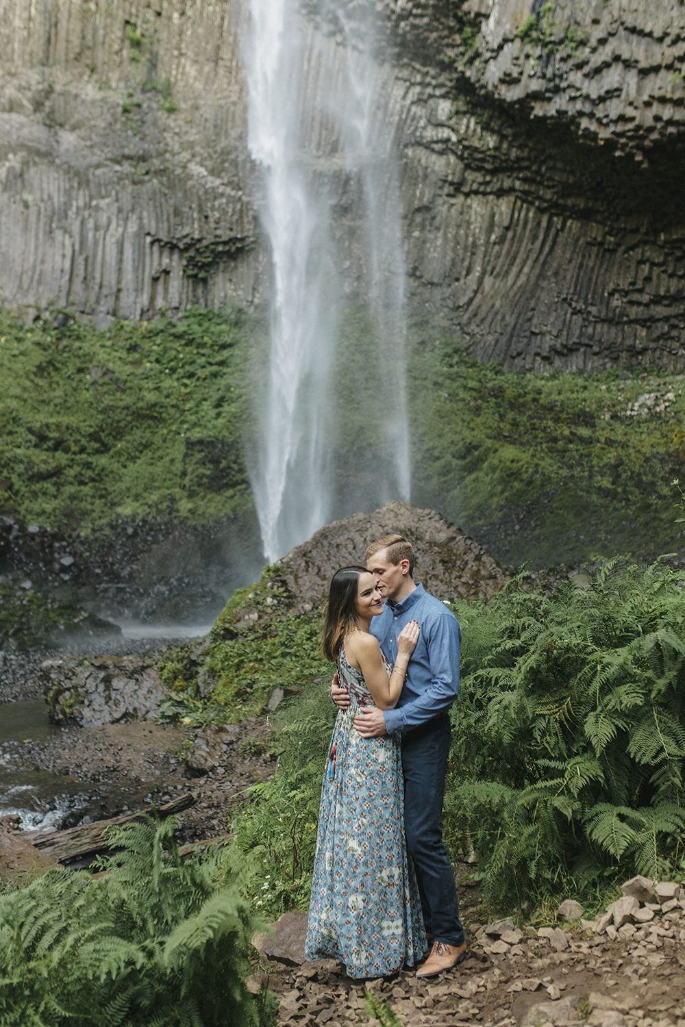 Latourel Falls Engagements14.jpg