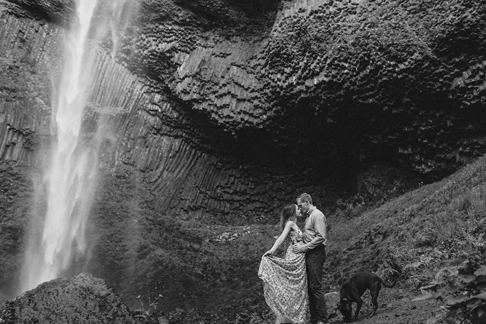 Latourel Falls Engagements18.jpg