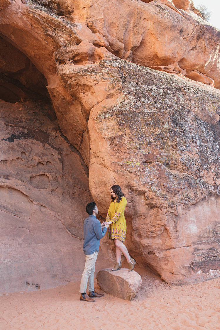 Snow Canyon Engagements2.jpg