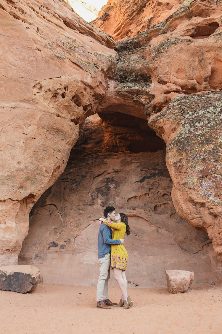 Snow Canyon Engagements6.jpg